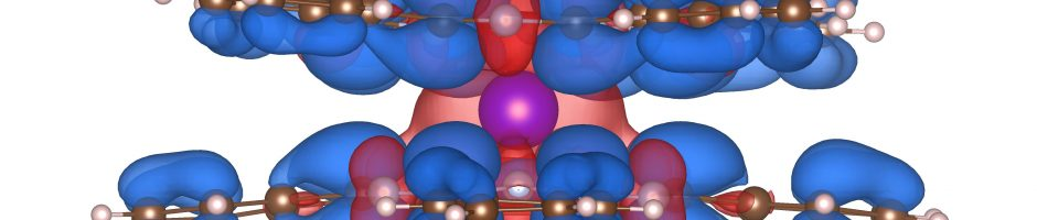 tbpc2_spin-density_s5_u5-4_side