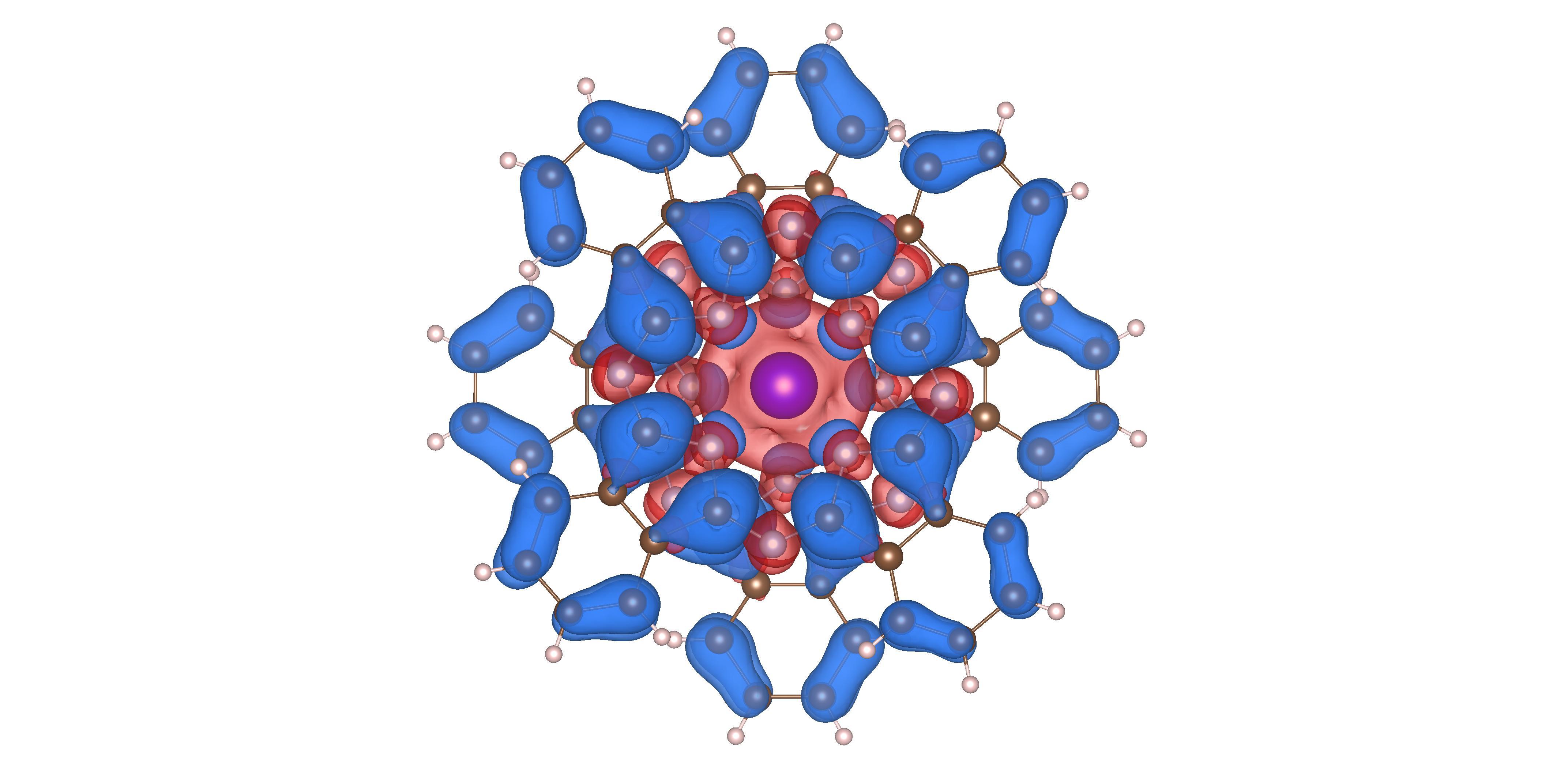 tbpc2_spin-density_s5_u5-4_top
